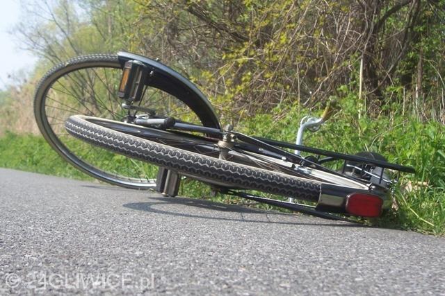 rower-alkohol