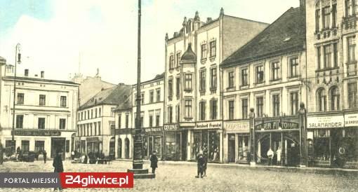 muzeum-rynek-gliwice