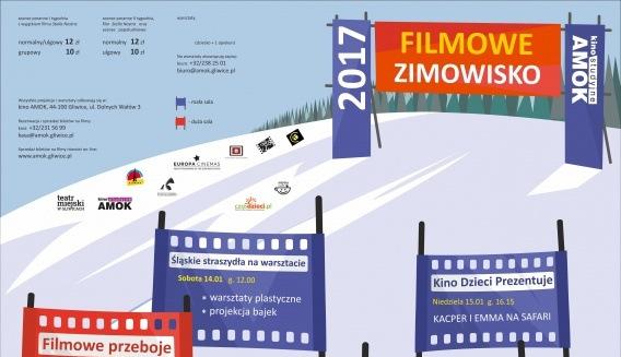 kino online 2016