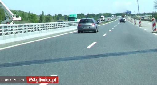 128f0a3d89061 Za przejazd autostradą A4 z Gliwic do Wrocławia przyjdzie płacić kierowcom  dopiero w drugim kwartale 2012 r. a nie jak zakładano już od 1 stycznia.