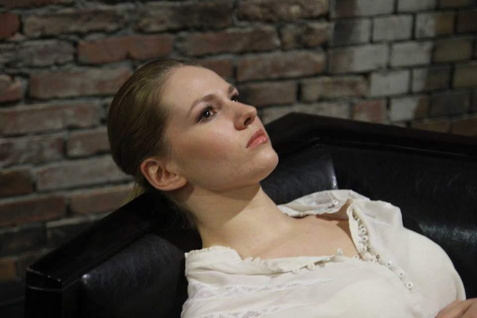 Lena Kowalska